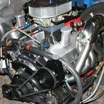 Custom engines - our speciality